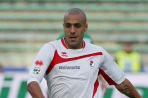 Calciomercato Catania: ufficiale l'arrivo di Almiron