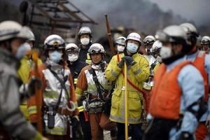 Radiazioni Fukushima, si registrano livelli record a luglio