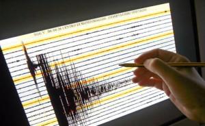 Terremoto in Sicilia: colpita la Sicilia sudorientale