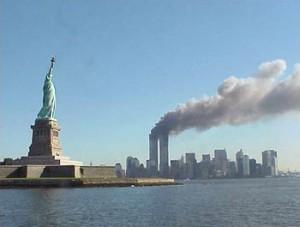 11 Settembre, Al Qaeda pronto a colpire per il decennale
