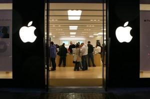 Apple store, finalmente a Catania nel Centro Sicilia