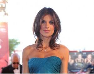 Elisabetta Canalis: E' stata vivisezionata la mia sofferenza
