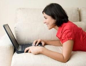 Social Network Italia: 84% ci va almeno una volta al giorno