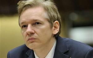 Wikileaks, in rete tutti i file della diplomazia Usa