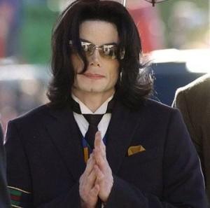Michael Jackson, al via il processo al medico Conrad Murray