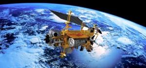NASA, satellite UARS potrebbe colpire il Nord Italia