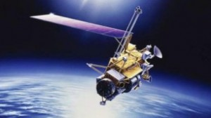 Satellite UARS, ultimi aggiornamenti sulla caduta