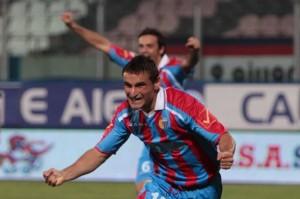 Catania-Napoli 2-1, Montella: teniamo i piedi per terra