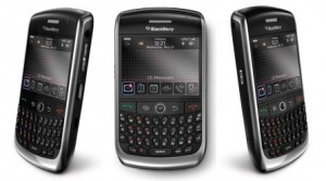 Blackberry blackout, problemi anche in America