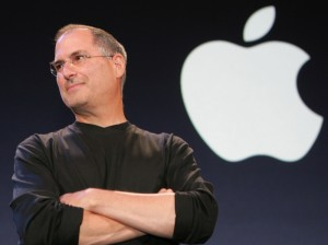 Il genio Steve Jobs ci lascia a soli 56 anni