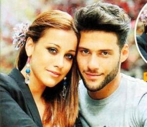 Uomini e Donne, Teresanna e Antonio insultati su Facebook