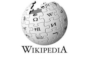 Wikipedia Italia chiuso per protesta contro il DDL intercettazioni
