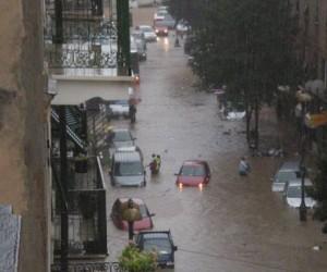 Alluvione Genova: sei morti accertati e un disperso