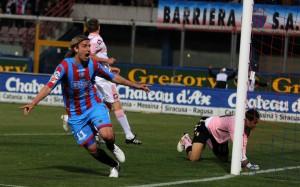 Catania - Palermo, attese e dichiarazioni a tre giorni dal match
