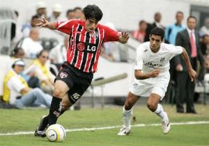 Lo Monaco sta piazzando un altro colpo: Ilsinho