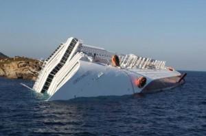 Costa Concordia, Schettino: Ho salvato migliaia di persone