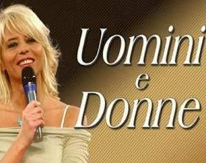 Uomini e Donne anticipazioni puntata 12 gennaio 2012