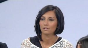 Uomini e Donne, Francesca Pierini commenta la scelta di Cristian