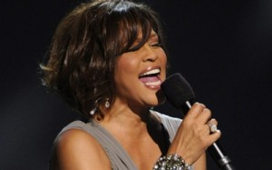 Whitney Houston trovata morta in un hotel di Beverly Hills