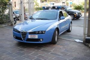Spaccio di droga: in serata 14 arresti a Catania