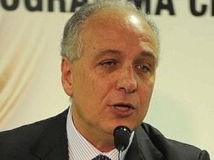 Il sindaco Stancanelli chiede soldi al presidente Mario Monti