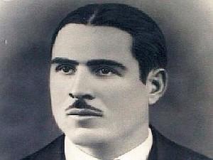 Placido Rizzotto, il governo dice sì ai funerali di stato