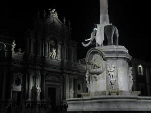 Catania rischia di rimanere al buio causa debiti milionari Enel