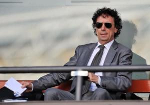 Pietro Lo Monaco si dimette, al suo posto Sergio Gasparin