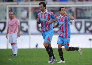 Palermo-Catania, un derby che vale una stagione...