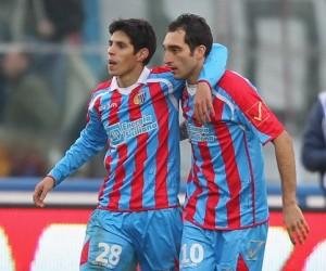 Calciomercato, Francesco Lodi e Barrientos: sondaggio Napoli