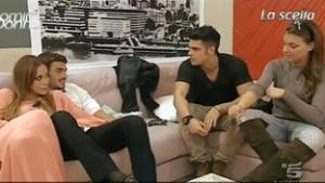 Uomini e Donne anticipazioni, oggi in onda Puntata Reunion
