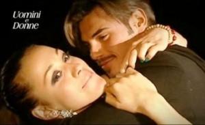 Uomini e Donne, 17 maggio 2012: Francesco e Teresanna e poi... riassunto puntata