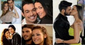 Uomini e Donne, Reunion coppie: riassunto puntata 16 maggio 2012