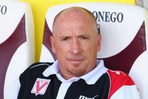 Calciomercato Catania, ufficiale: Rolando Maran è il nuovo allenatore
