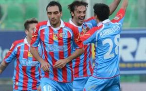 Calciomercato Catania, ds Salerno:
