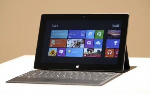 Microsoft Surface: quanto costa e quali sono i problemi