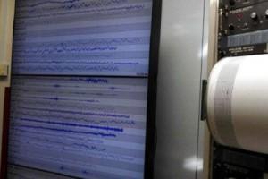 Terremoto: cinque scosse nella notte a Catania, magnitudo 3.2 la maggiore