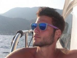 Uomini e Donne anticipazioni, Antonio Passarelli nuovo tronista del 'Trono Misto'