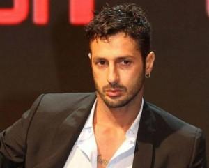 """Sara Tommasi """"sarà stata con 5 mila uomini nell'ultimo mese"""" lo dichiara Fabrizio Corona"""