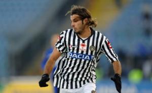 Calciomercato Catania: dopo Doukara e Salifu arrivano Ferronetti e Frison