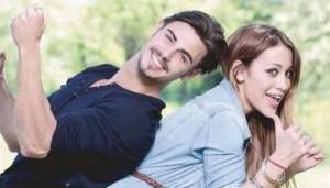 Uomini e Donne, Francesco e Teresanna: l'ex tronista parla del loro amore