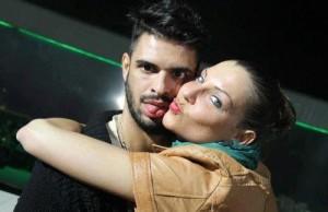 """Uomini e Donne anticipazioni: """"Tara e Cristian insidiati da Paola"""""""