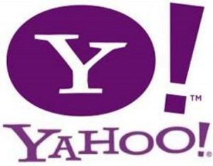 Yahoo!, hacker rubano password e username di 400mila utenti