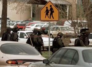 Batman, The Dark Knight Rises: 10 morti alla prima di Denver