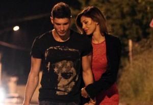 """Belen Rodriguez e Stefano De Martino presto sposi, Corona: """"Mi curo!"""""""