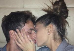 Uomini e Donne gossip: Giorgia e Manfredi si sono lasciati, l'annuncio su Facebook