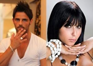 Uomini e Donne, anticipazioni: Alessio Lo Passo e Pamela Compagnucci, insieme!