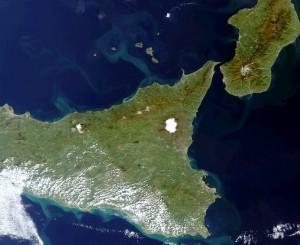 Terremoto, esperti lanciano l'allarme: sisma 7,5 magnitudo colpirà lo stretto di Messina