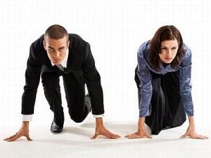 Uomini e Donne, è ufficiale: il test di James Flynn evidenzia il QI, donne più intelligenti