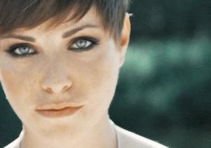 Loredana Errore torna con 'Pioggia di comete', subito prima su iTunes